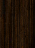 Old wood grain. Panel of old, distressed wood grain Stock Photos