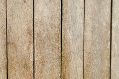 Free Old Wood Grain Background. Royalty Free Stock Image - 163566286