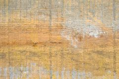Old wood pine texture. Grain, cover. Old wood grain texture. Pine wood, can be used as background stock image