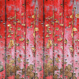 Old wood  grunge background texture Stock Photography
