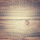 Old wood knotty background Stock Photos