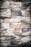 Old wood l texture background Stock Photos
