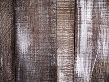 Old wood lath pattern. Pale color of old wood lath pattern Stock Photos