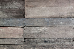Old wood line texture royalty free stock photos