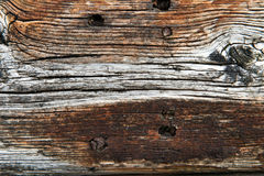 Old wood Royalty Free Stock Images