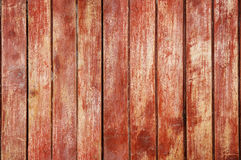 Old Wood With Paint Cracking Royalty Free Stock Photos