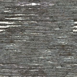 Old wood paint texture, seamless pattern Stock Images