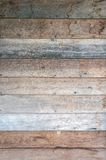 Old wood panel  background. Old wood panel patern background Stock Photos