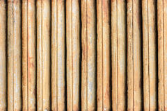 Old wood panel background texture Royalty Free Stock Photography