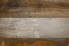 Old Wood Panel Stock Photos