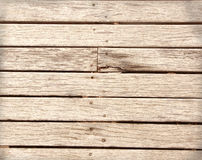 Old Wood Panels Royalty Free Stock Image