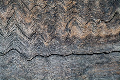 Old wood panels for background.  Stock Photo