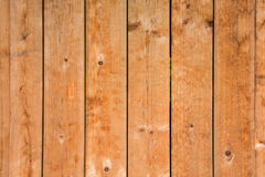 Old wood panels pattern background Royalty Free Stock Photography