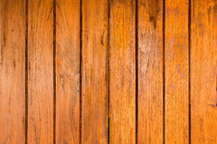 Old wood panels pattern background Royalty Free Stock Image