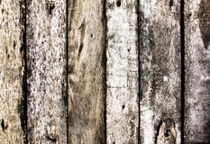 Old wood pattern. Texture background Royalty Free Stock Photos