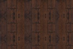 Old Wood Pattern Royalty Free Stock Photos