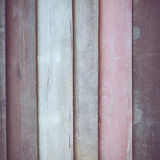 Old wood pattern texture background Royalty Free Stock Image
