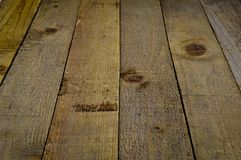 Old wood pine texture. Grain, cover. Flooring, fibers. Old wood grain texture. Pine wood, can be used as background royalty free stock photos