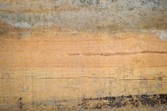 Old wood pine texture. Grain, cover. Old wood grain texture. Pine wood, can be used as background stock photo