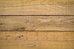 Old wood pine texture. Grain, cover. Old wood grain texture. Pine wood, can be used as background stock photography
