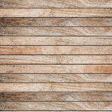 Old Wood Plank Background Stock Photos
