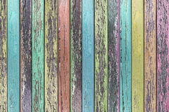 Old wood plank background Royalty Free Stock Photography