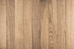 Old wood plank background. Abstract background with empty space. Top view royalty free stock photo