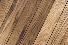 Old wood plank background. Abstract background with empty space. stock photography