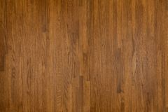 Old wood plank background. Abstract background with empty space. stock photo