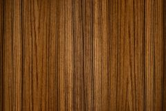 Old wood plank background. Abstract background with empty space. royalty free stock photo