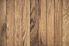 Old wood plank background. Abstract background with empty space. royalty free stock photos