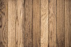 Old wood plank background. Abstract background with empty space. stock images