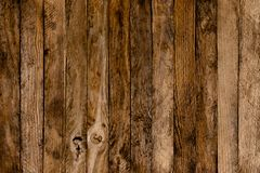Old wood plank background. Abstract background with empty space stock photos