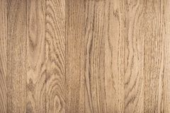 Old wood plank background. Abstract background with empty space stock images