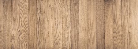 Old wood plank background. Abstract background with empty space royalty free stock image