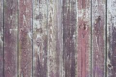 Old wood plank background, Rough Wooden boards Background. Abstraction royalty free stock photos