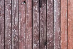 Old wood plank background, Rough Wooden boards Background. Abstraction stock images