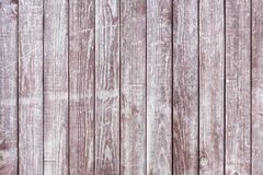 Old wood plank background, Rough Wooden boards Background. Abstraction stock photo