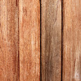 Old wood plank brown texture Stock Image