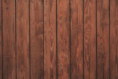 Old wood plank texture background royalty free stock photo