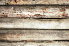 Old Wood plank grey texture background Royalty Free Stock Photography