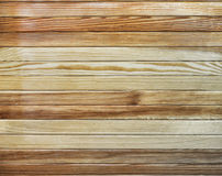 Old wood plank textu Royalty Free Stock Image