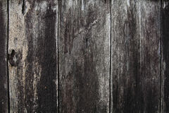 Old wood plank texture Stock Photo