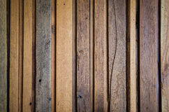 Old wood plank texture as background Royalty Free Stock Photo