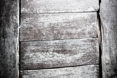 Old wood plank texture Royalty Free Stock Image