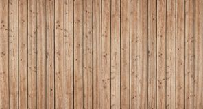 Old wood plank texture background. Close up royalty free stock photos