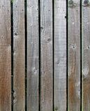 Old wood plank texture background with gaps. An old wooden plank texture background with gaps royalty free stock photos
