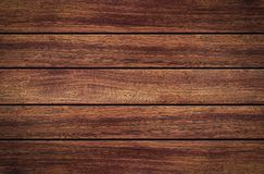 Free Old Wood Plank Texture Background. Wooden Board Surface Or Vintage Backdrops Stock Photo - 151380240