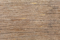 Old Wood Plank Texture Stock Images
