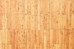 Old wood plank wall background stock photos